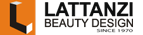 Lattanzi Beauty Design