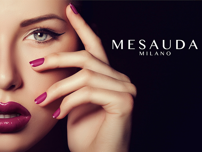 Mesauda il nuovo colosso del beauty care lattanzi for Arredamenti lattanzi