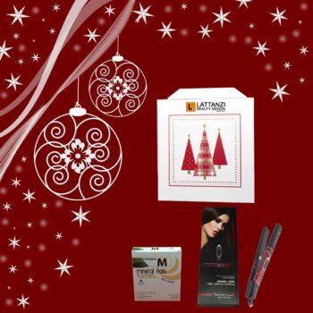 Idea regalo utile Natale