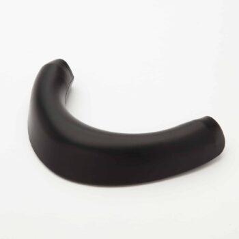 Ricambi lavabo parrucchiere Salvacollo per lavatesta in silicone protezione collo lavaggio